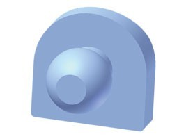 PRECI-SAGIX PATRICE 2.2
