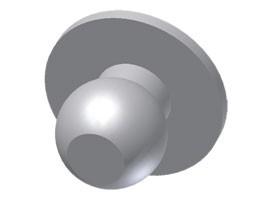PRECI-SAGIX  PATRICE METALICA 2.2