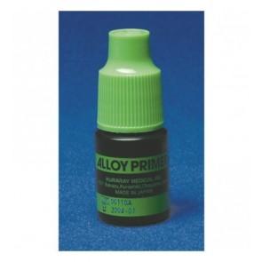 Alloy Primer - primer pentru metale