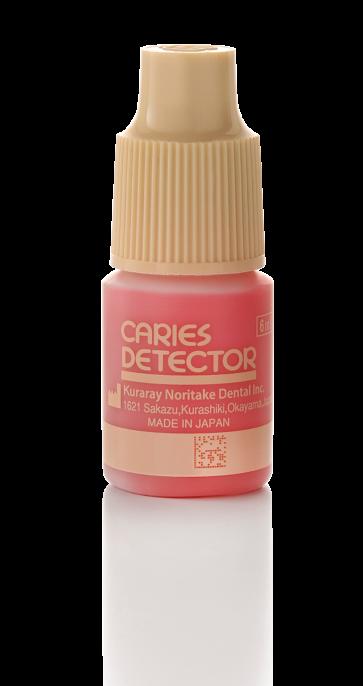 Caries Detector