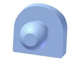 PRECI-SAGIX PATRICE 1.7