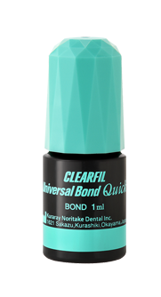 Adeziv Universal Clearfil Bond Quick 1ml