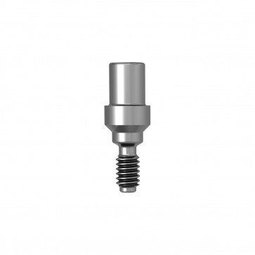 Ghid implant pentru bisturiul circular os JD Evolution S