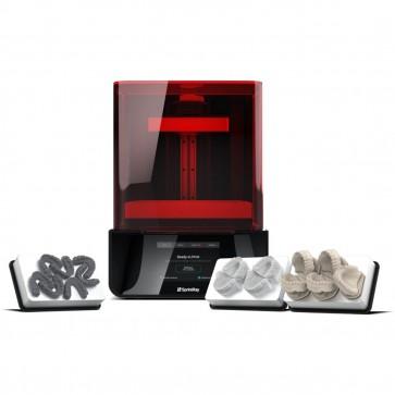 Imprimanta 3D SprintRay PRO 95
