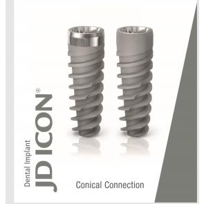 JDIcon