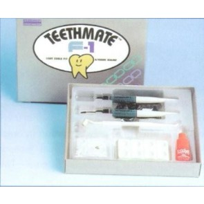 TeethMate F-1 KIT