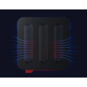 Cuptor de polimerizare rasini 3D Pro Cure