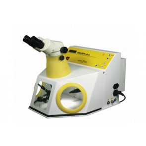 WELDER PLUS SCHUTZ DENTAL