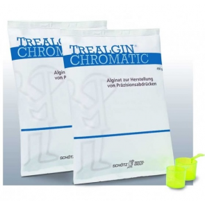 TREALGIN CHROMATIC