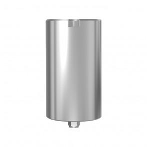 Blank prefrezat CAD/CAM pentru implantul JD Evolution S