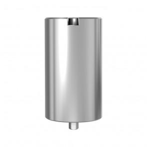 Blank prefrezat CAD/CAM pentru implantul JD Icon Ultra.S