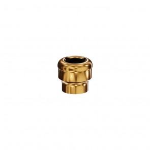 Bont Locator drept 2,5 mm pentru implantul LODI