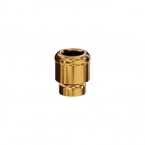 Bont Locator drept 3,0 mm pentru implantul LODI