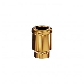 Bont Locator drept 4,0 mm pentru implantul LODI