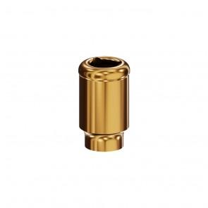 Bont Locator drept 5,0 mm pentru implantul LODI