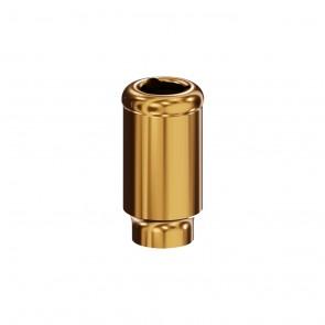 Bont Locator drept 6,0 mm pentru implantul LODI