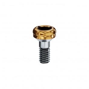 Bont Locator implant Zimmer Screw-Vent 3,5 mm