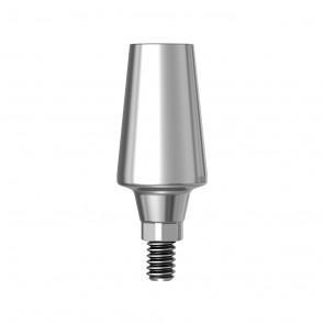 Bont protetic GP 6,0 mm profil conic JD Icon