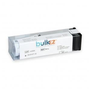 Bulk EZ A3, compozit bulk dual fluid pentru obturatii set 2 bucati