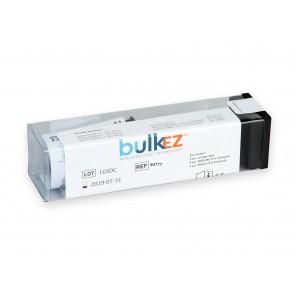 Bulk EZ A3, compozit obturatii, fluid, set 2 bucati, Zest Dental Solutions
