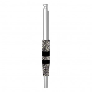 Burghiu diamantat 3,2 mm JD BoneTrack