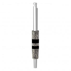 Burghiu diamantat 3,7 mm JD BoneTrack