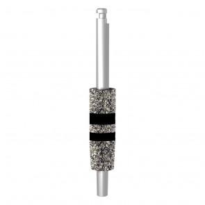 Burghiu diamantat 5,0 mm JD BoneTrack
