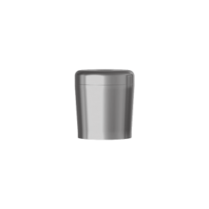Capa de vindecare pentru Multi-unit 6,0 mm JD Icon Plus