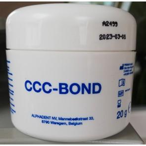 CCC-BOND