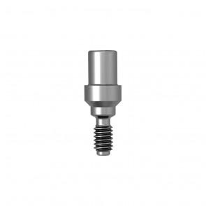 Ghid implant pentru bisturiul circular os JD Icon