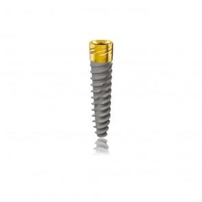 Implant JD Pterygo 4,0 x 15 mm titan grad 4