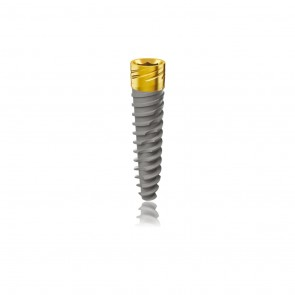 Implant JD Pterygo 4,0 x 18 mm titan grad 4