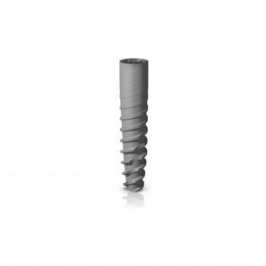Implant JD Icon Ultra.S 2,75 x 8 mm titan grad 5