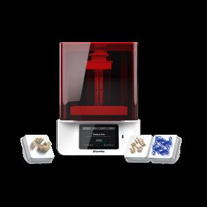 Imprimanta 3D SprintRay PRO 55