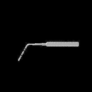 Sonda chirurgicala proba angulata 26 mm JD Nasal
