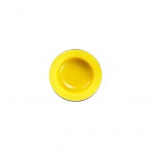 Matrice de procesare galbena pentru bara Locator fara frictiune
