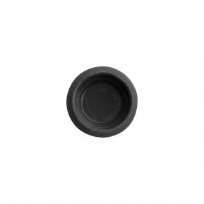 Matrice de procesare neagra pentru Locator R-TX fara frictiune