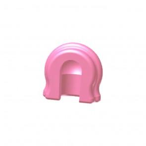 Matrice duplicare PRECI-SAGIX, 2,2 mm, roz