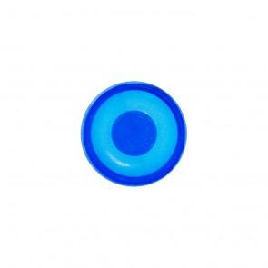 Matrice retentiva albastra pentru bontul Locator 675 gf