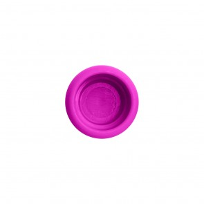 Matrice retentiva limitata purpurie pentru bontul Locator R-TX retentie medie