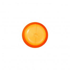 Matrice retentiva portocalie pentru bontul Locator 900 gf