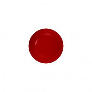 Matrice retentiva rosie pentru bontul Locator 450 gf