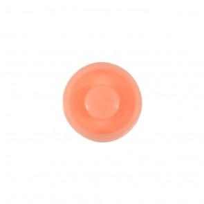 Matrice retentiva roz pentru bontul Locator 1.350 gf