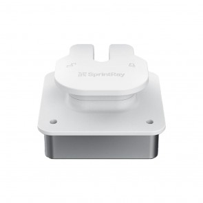 Platforma construire modele imprimanta SprintRay PRO 55