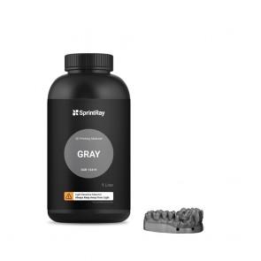 Rasina SprintRay Gray