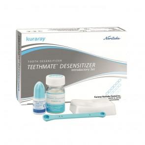TeethMate Desensitizer Introductory Set
